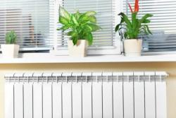 Kako se riješiti suvog vazduha u kući?