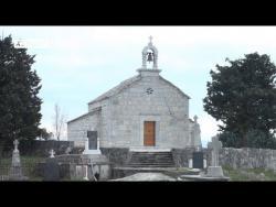 Crkva Svetog Ilije u Mesarima jedna od najstarijih i najljepših u Hercegovini (VIDEO)