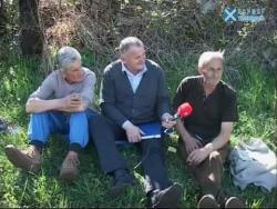 Zemljom Hercegovom: Kojim putem do Mirilovića? (VIDEO)
