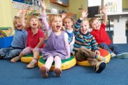Programom  pripreme za polazak u školu obuhvaćeno 4 538 djece