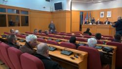 Trebinje: 112 hektara državnog zemljišta dato u zakup poljoprivrednicima
