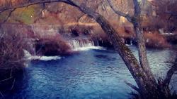 U Srpskoj nema opasnosti od poplava