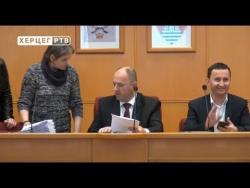 Zakup oživljava 112 hektara državne zemlje (VIDEO)