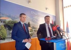 Uskoro gradnja 32 stana za izbjegle i socijalno ugrožene