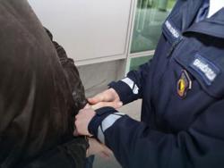 Višegrad: Uhapšen Makedonac zbog ubistva u Srpskoj