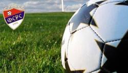 Disciplinske i krivične prijave za namještanje u Prvoj ligi Srpske: I FK Leotar pod istragom