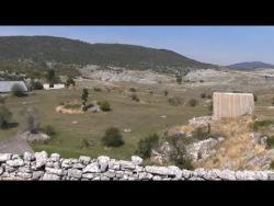 Novi hektari oranica u Hercegovini: Mašina za obradu zapuštenog zemljišta stiže do ljeta (VIDEO)
