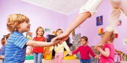 Poziv roditeljima da se jave školama radi upisa prvačića