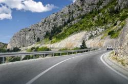 Normalizovan saobraćaj na putu Trebinje -  Bileća