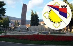 GBO Trebinje: Osmomartovski prijem za majke i supruge poginulih boraca