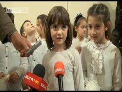 Glas Hercegovine (VIDEO)