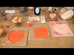 Bilećki osnovci zajedno za dramsku sekciju (VIDEO)