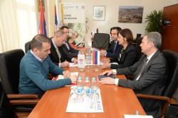 Reformom uprave do investicija u Trebinju