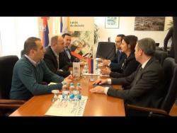 Trebinje: Uskoro jednošalterski sistem izdavanja dozvola (VIDEO)