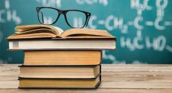 Nevesinje: Konačna lista  opštinskih stipendista