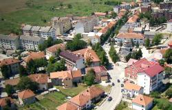 Opština Gacko potpisala Sporazum o uspostavi Adresnog registra