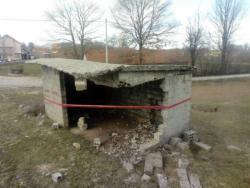 Opština Nevesinje aktivirala servis za prijavu komunalnih problema