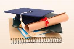 Višegrad: Objavljena konačna rang lista za stipendije