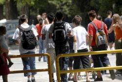 U školama Srpske uskoro kontrola na drogu