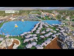 Gradu sunca prepolovljeni računi za vodu (VIDEO)