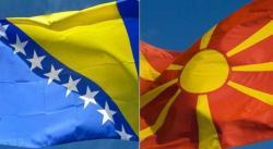 U Makedoniju sa ličnom kartom