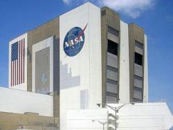 NASA: Na Marsu otkriveno staklo?
