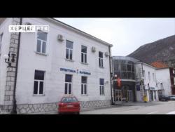 U Ljubinju se gradi prva solarna elektrana (VIDEO)