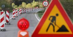 Obustave saobraćaja na putu Petrovići - Vraćenovići prema Bileći