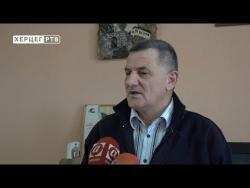 PDP-ov Milan Gutović u sukobu interesa - Na odluku komisije se žalio (VIDEO)