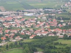 Srbima u Vrapčićima kod Mostara prijeti gubitak imovine