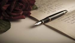 Gacko: Poziv na konkurs povodom Svjetskog dana poezije
