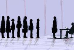U Srpskoj prošle godine smanjen broj nezaposlenih za 11 542