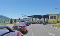 Nastavlja se razgovor oko ukidanja putarine na dionici Meljine-Petijevići