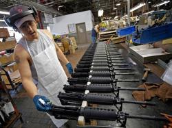 Američki proizvođač oružja