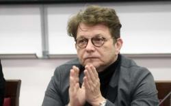 Dragan Bjelogrlić: Kulturni identitet temelj opstanka