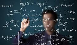 Foča: Dominacija gimnazijalaca u informatici i matematici