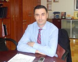Mišeljić: HET planira realizaciju višemilionskih projekata u 2018. godini