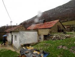 Berkovići: Pomoć za porodicu Mihić