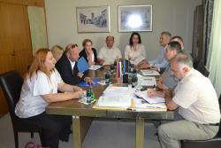 Opština Nevesinje nastavlja saradnju sa UNDP-om
