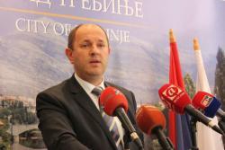 Petrović: U Domu zdravlja smanjena višemilionska dugovanja