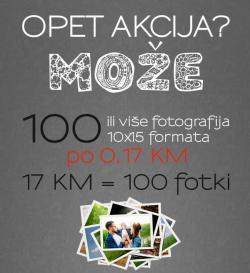 ZK OFFICE Mostar: Može akcija? Naravno da MOŽE foto akcija