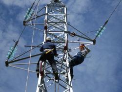 Regulatorna komisija danas o zahtjevima za povećanje cijene struje u Srpskoj