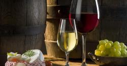 Na sajmu u Dizeldorfu i šest vinarija iz BiH