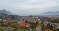 Sjednica Skupštine opštine Nevesinje u četvrtak