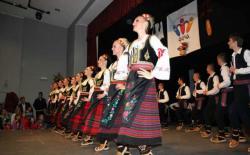 Kulturno-umjetničko društvo Foča: Nošnje kupuju uz pomoć sugrađana