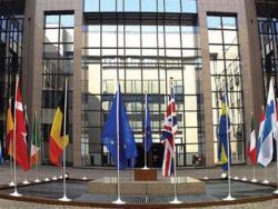 Brisel: Nema napretka u pregovorima Beograda i Prištine
