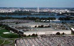 Američki general: SAD nema odgovor na ruske rakete