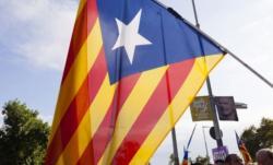 Katalonci biraju predsjednika