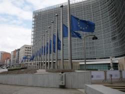 Evropska unija povukla svog ambasadora u Moskvi
