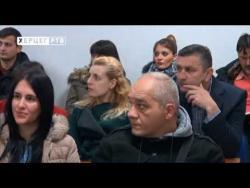 Javni poziv za dodjelu bespovratnih sredstava (VIDEO)